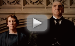 Downton Abbey Season 5 Trailer