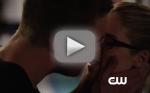 Arrow Season 3 Preview