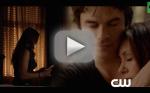The Vampire Diaries Season: Extended Trailer