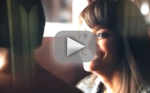 The Vampire Diaries Season 5 Blooper Reel