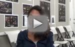 Lyndie Greenwood Talks Sleepy Hollow Season 2