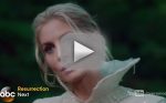 "Once Upon a Time Promo - ""Rocky Road"""