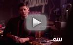 "Supernatural Promo - ""Reichenbach"""