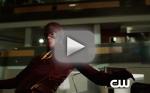 The Flash Season 1 Trailer