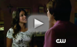 Jane the Virgin Season 1 Trailer
