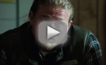 "Sons of Anarchy Promo - ""Greensleeves"""