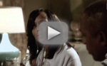 Scandal Clip - Do We Talk About This?