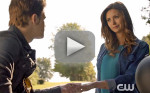The Vampire Diaries Clip - Are You Happy?