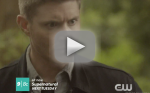 "Supernatural Promo - ""Paper Moon"""