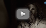 """Sons of Anarchy Promo - """"The Separation of Crows"""""""