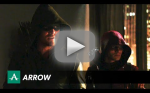 "Arrow Promo - ""The Secret Origin of Felicity Smoak"""