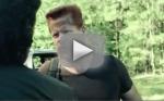 """The Walking Dead Promo - """"Self Help"""""""