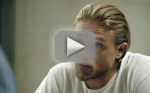 """Sons of Anarchy Promo - """"Faith and Despondency"""""""
