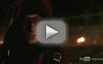 """Arrow Promo - """"Guilty"""""""