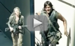 "The Walking Dead Promo - ""Consumed"""