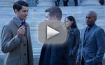"Gotham Promo - ""Harvey Dent"""
