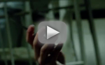 """Sons of Anarchy Promo - """"Suits of Woe"""""""