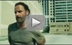 "The Walking Dead Promo - ""Coda"""