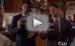 "Supernatural Promo - ""Hibbing 911"""