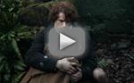 Outlander Return Promo