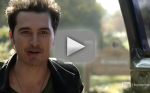 "The Vampire Diaries Promo - ""Christmas Through Your Eyes"""