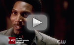 "The Originals Promo - ""Brotherhood of the Damned"""