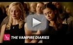 "The Vampire Diaries Promo - ""Let Her Go"""