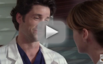 In Memory of Derek Shepherd