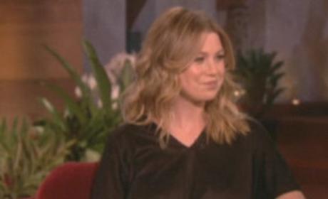Ellen on Ellen