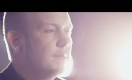 The Fray Music Video With Lost 5 Scenes