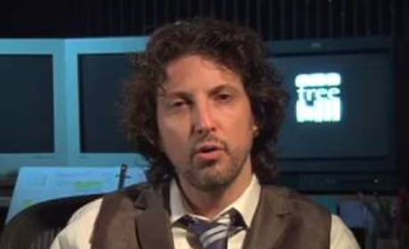 Show Me How To Live Preview with Mark Schwahn