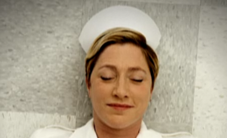 Nurse Jackie Preview