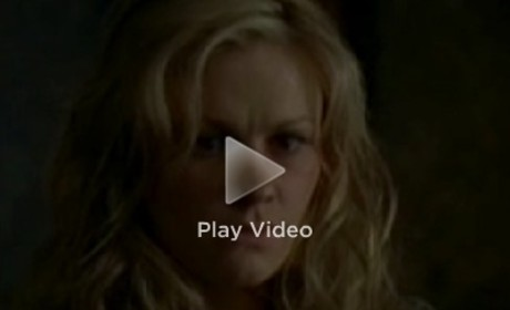 True Blood Season 2 Clip 2