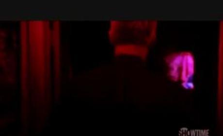 Dexter Season 4 Trailer