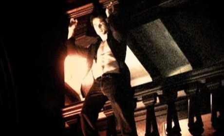 Vampire Diaries Music Video