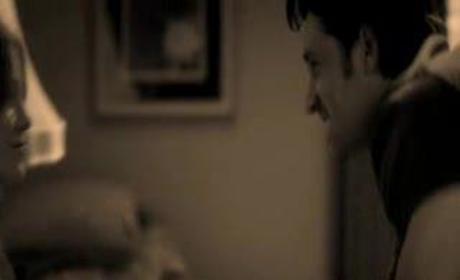 Remembering Derek and Meredith