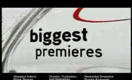 ABC Fall Promo Ad 2