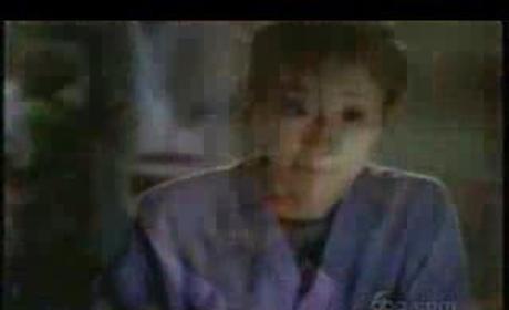 Grey's Anatomy Season Four Promo 2