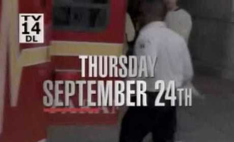 Grey's Anatomy Season 6 Promo #3