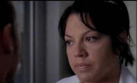 Grey's Anatomy Season 6 Premiere Sneak Preview #3