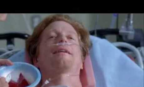 Grey's Anatomy Extended Blooper Reel
