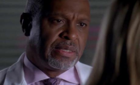 Grey's Anatomy Season 6 Premiere Sneak Peek #2