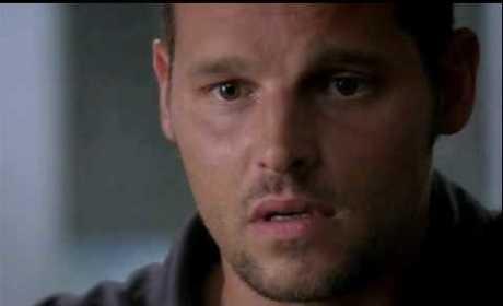 Grey's Anatomy Season 6 Premiere Sneak Preview #4