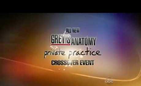 2010 Crossover Event Promo #2