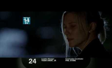 24 Episode Preview