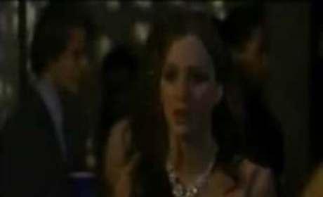 The Goodbye Gossip Girl Promo