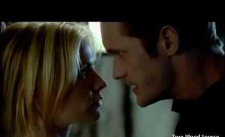 Extended True Blood Trailer