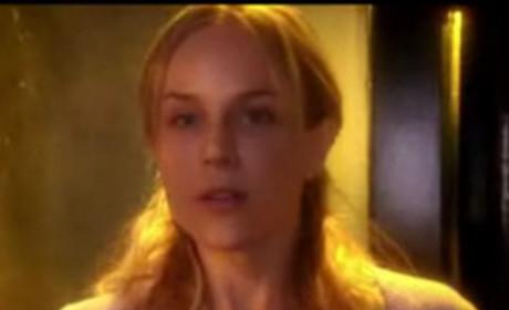 Dexter Season Premiere Clip