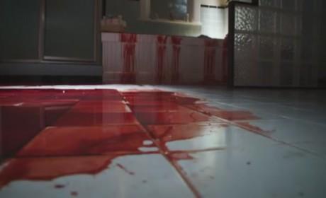Dexter Season Premiere Opening