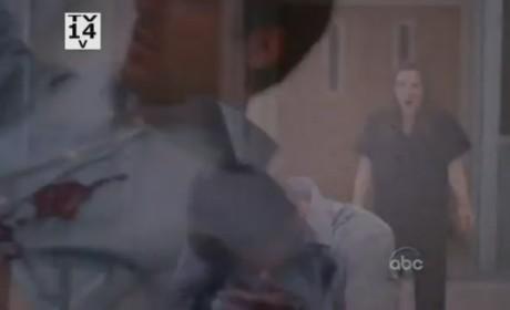 Grey's Anatomy Season Premiere Promo #2